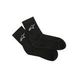 Calcetines Alpinestars KX-Winter color negro