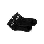 Calcetines Alpinestars KX color negro