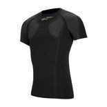 Camiseta Alpinestars KX color negro