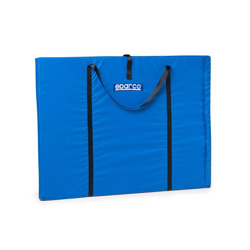 Bolsa para Kit tabla y set números SPARCO
