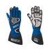 Guantes Sparco Tide H9 azul